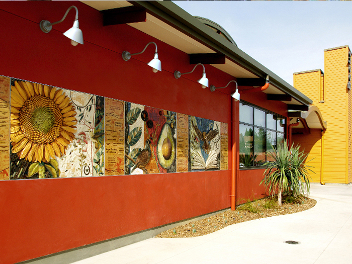 7_Fallbrook_library_Donor_Wall_front