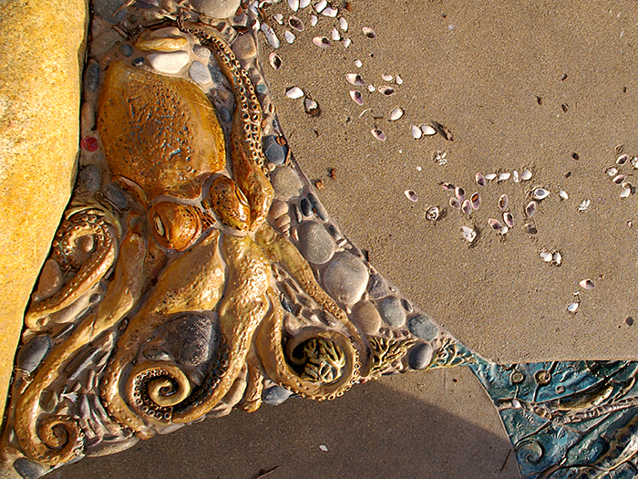 2_Fletcher_Cove_Park_tile_octopus