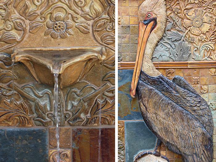 2_Shipstead_Tile_Pelican_Fountain
