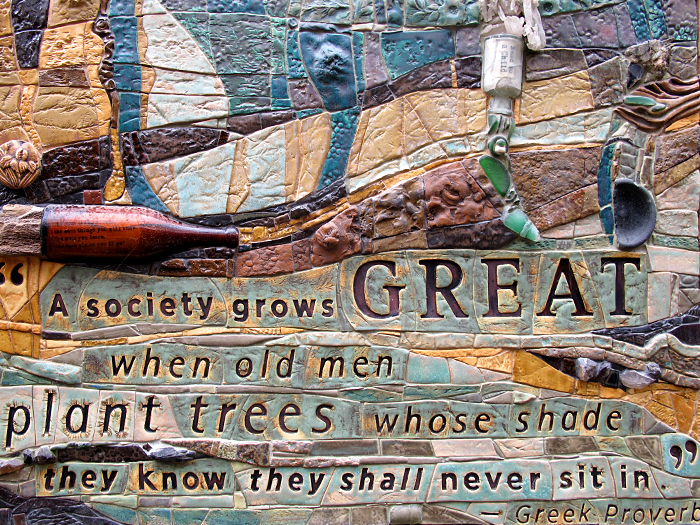 3_Fallbrook_Library_Garden_tile_quote