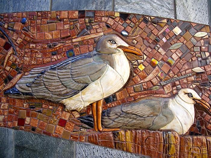 3_Harbor_Point_Mural_tile_seagulls