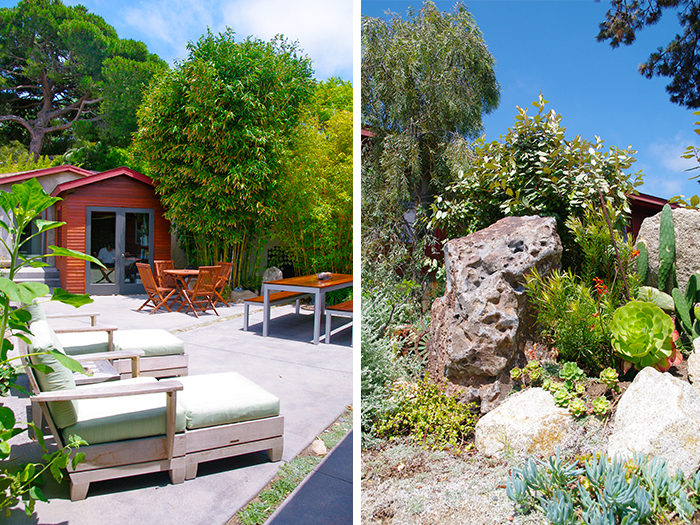4_Schulz_patio_boulders_plants