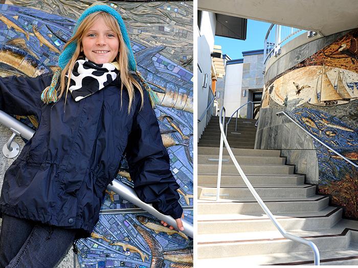 6_Harbor_Point_Mural_all_steps