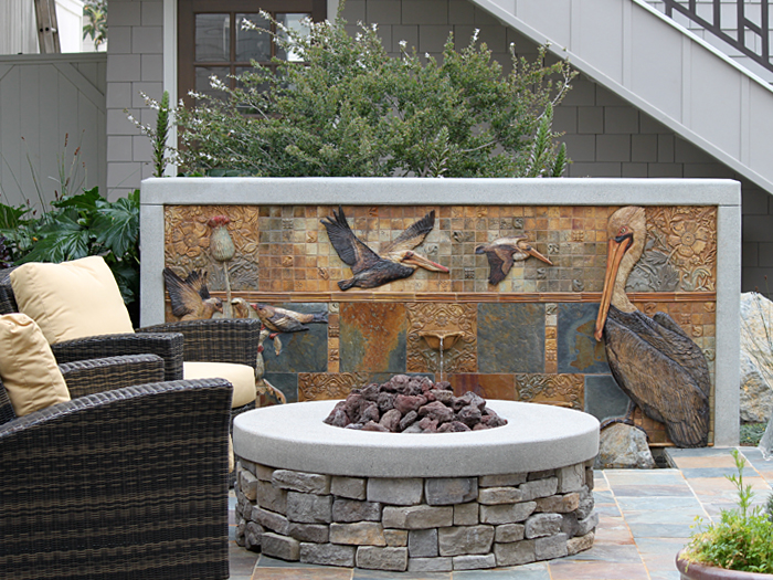 6_Shipstead_Tile_Fountain_Firepit
