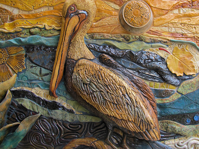 7_Eichen_Flieder_house_pelican_tiles