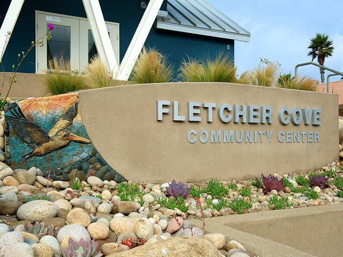 8_Fletcher_Cove_Park_community_sign