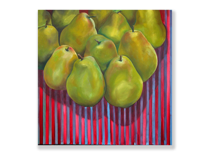 P4_painting_pears