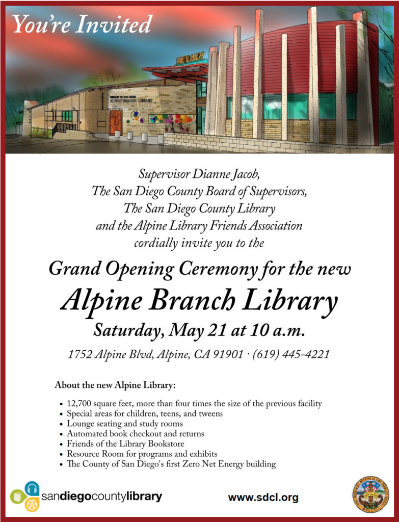 AlpineOpeningFlyer