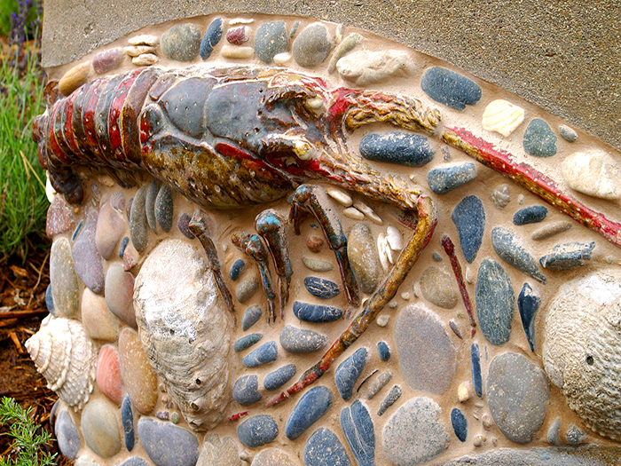 1_Fletcher_Cove_Park_tile_lobster