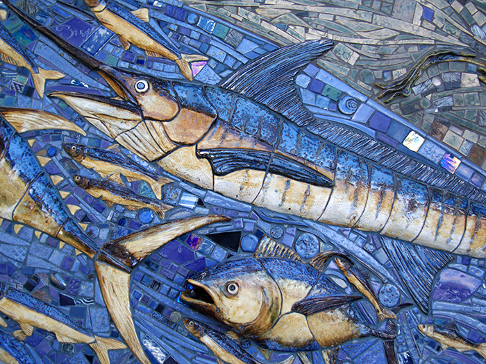 1_Harbor_Point_Mural_tile_fish