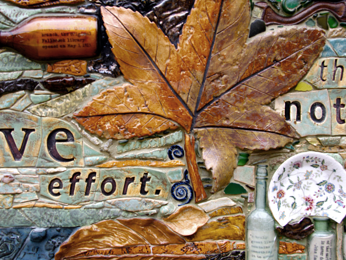 2_Fallbrook_Library_Garden_tile_leaf