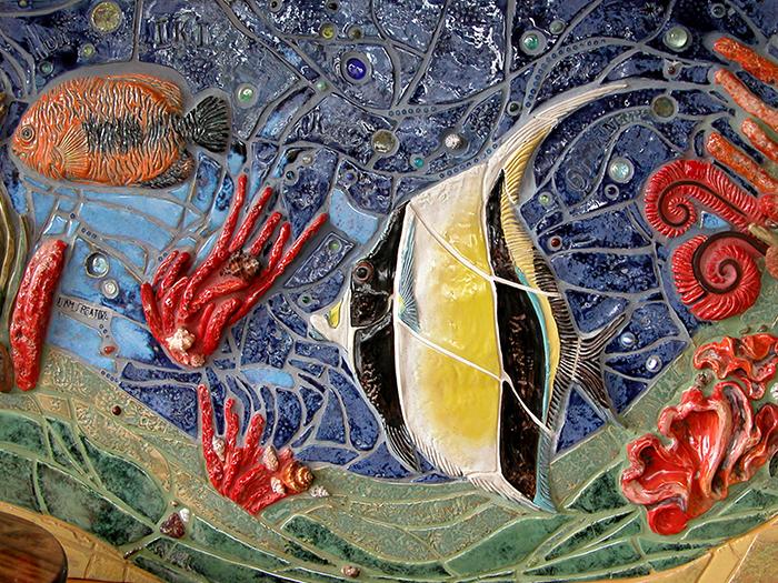 2_Java_Kai_Quail_Undersea_Garden_Mural