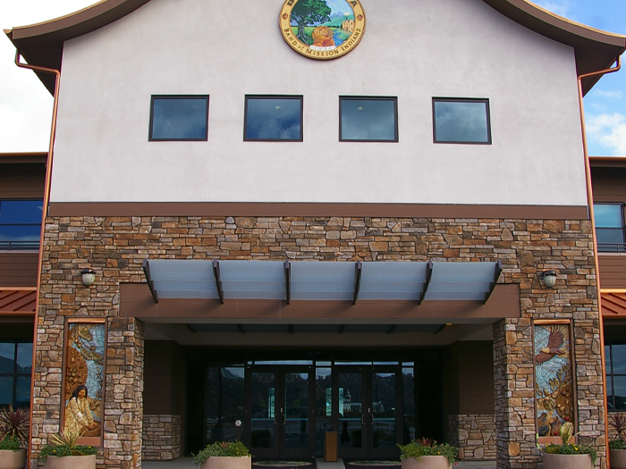 3_Barona_Tribal_Office_building_murals