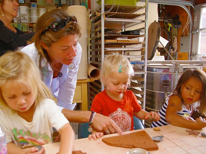 4_Eichen_Flieder_house_family_workshop