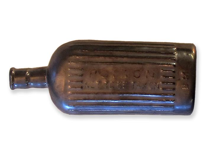 B1_bottles_poison