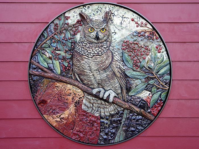 7_AL_Owl